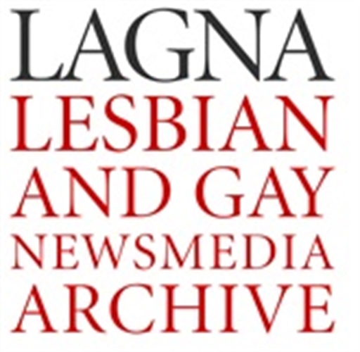 Would you like to become a member of the LAGNA Committee?